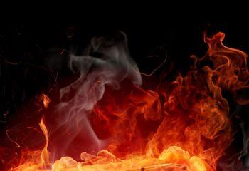 Baştan çıkaran ateşli kadının sahip olması gereken 10 özellik