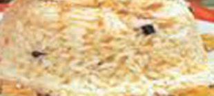 Ayvalı pilav tarifi ve yapılışı (4-5 kişilik)