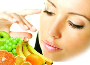 Sağlıklı görünmek için botox ve dolgu