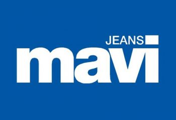 Mavi Jeans 2011 yaz modası modelleri