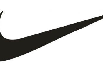 Nike markası nasıldır ?