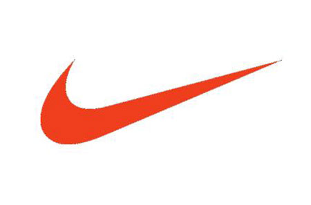 how to draw nike logo on sketchup