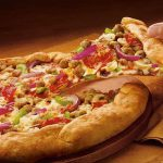 Pizza tarifi ve yapılışı