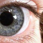 Göz ağrısı sebepleri
