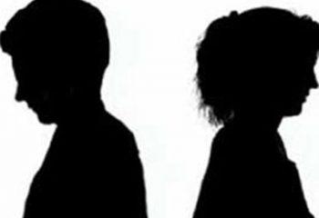 Erkek ve kadınlarda kısırlık nedenleri