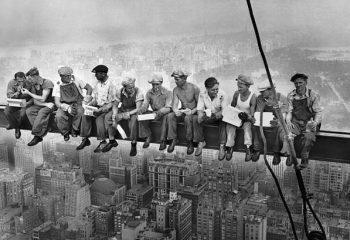 Yükseklik Korkusu Nedenleri nelerdir?