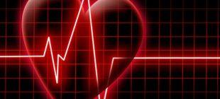 Kalp masajı nasıl yapılır?