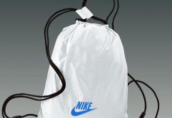 Nike kadın çanta modelleri