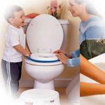 Vücut temizliğini çocuklarınıza öğretmenin zamanı geldi