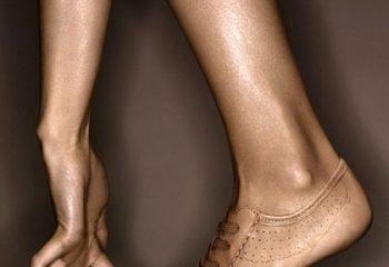 Ayak kokusu bireyin günlük yaşantısını etkiler