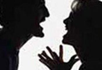 Boşanma oranı artıyor