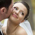 Kızlar ve evlilik