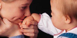 Anneliğin gizemi – Annelik duygusu