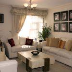 Ev dekorasyonunda şıklık için pratik yöntemler
