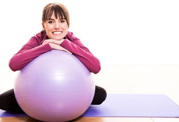 Pilates teknikleri – pilates hareketleri