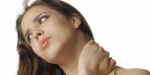 Spor sonrası kas ağrısı nasıl geçer?