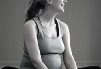 Hamilelik ve depresyona girme sorunları