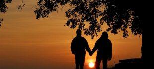 Sevgilinizden ayrılmamanızı sağlayacak püf noktaları