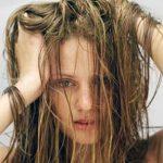 Saç dökülmesi ve bazı önemli bilgiler