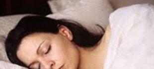 Uyku felci nedir?