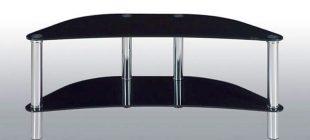 Bellona mobilya tv sehpaları