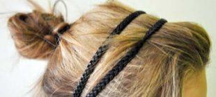 Saç bakımında 40 yaş faktörü